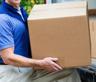 Adelaide to Gold Coast Removalists